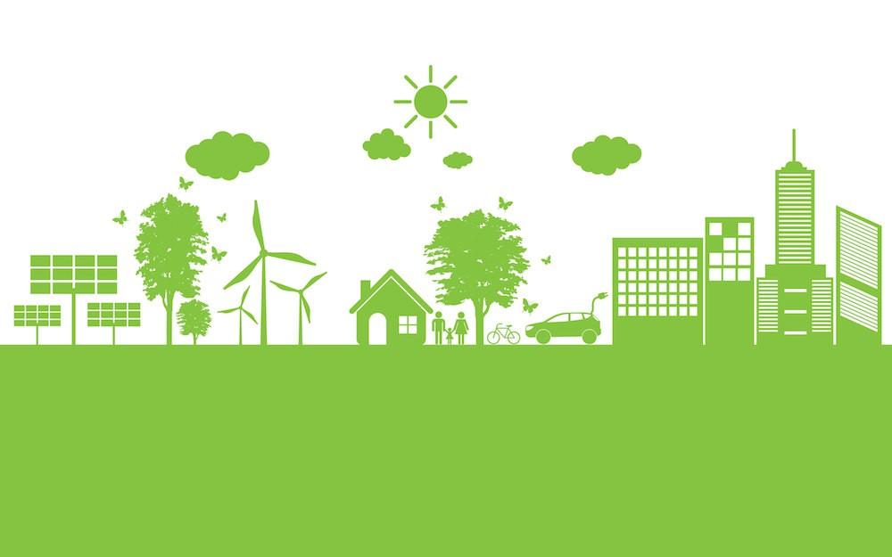 Green & Blue Economy Linea A2: Workshop del progetto F.R.E.E. Fonti Rinnovabili Efficienza Energetica