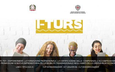 """Al via il progetto """"I- TurS"""" ICT e Turismo in Sardegna rivolto ai giovani disoccupati"""
