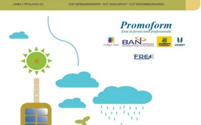"Al via il progetto ""Efficienza Energetica – SMART GRID – MICRO GRID"""